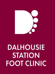 Dalhousie Station Foot Clinic