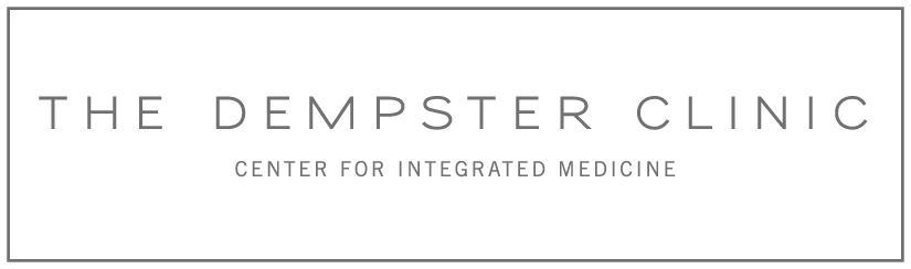 Dempster_Clinic_Logo
