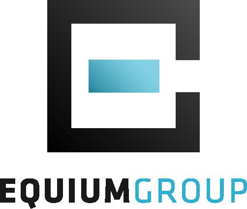 Equium_March2017