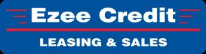 Ezee Credit Leasing & Sales Inc