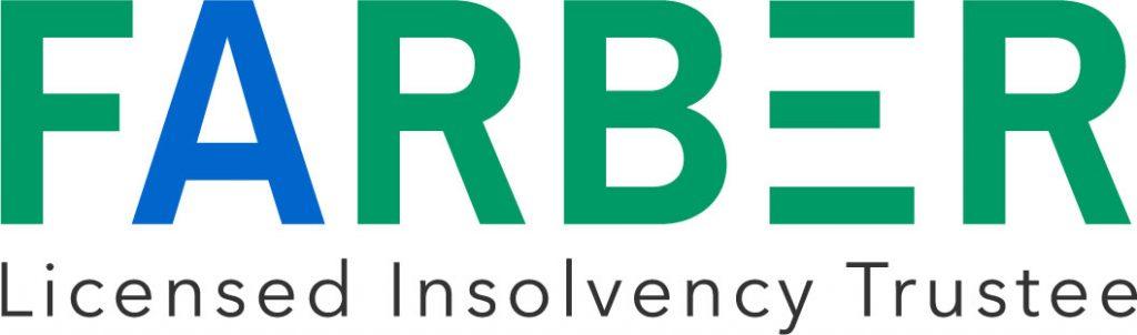 Farber_Partners-logotype_WEB_Darker