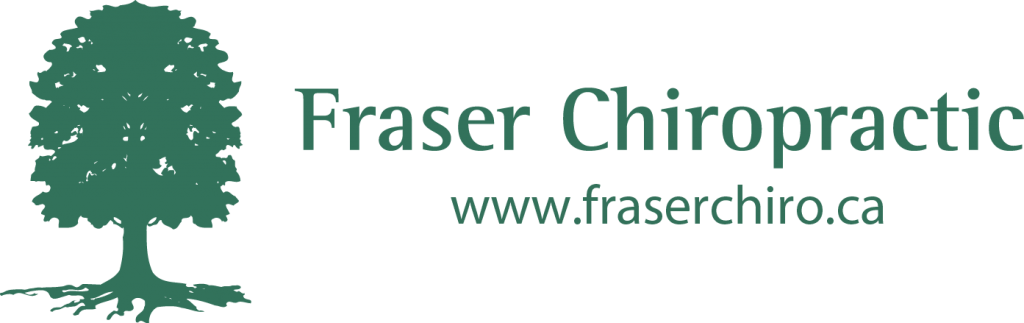 Fraser_Chiro