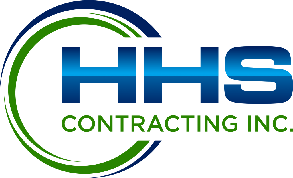 HHS-Contracting-Inc.