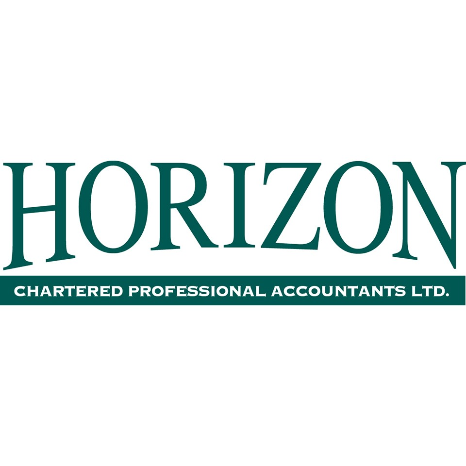Horizon_accountants