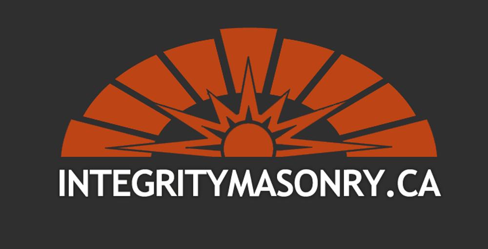 IntegrityMasonry