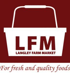 Langley Farm Market