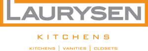 Laurysen Kitchens Ltd.
