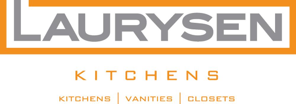 Laurysen.logo_.final_