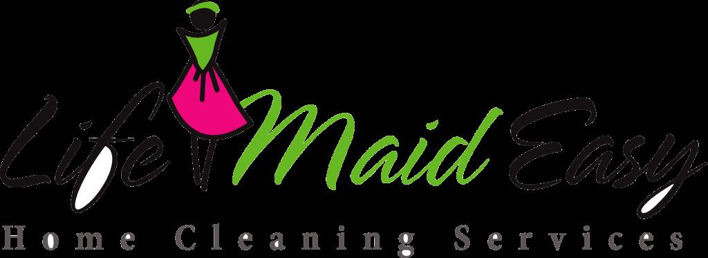 Life_Maid_Easy