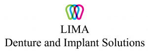 Lima Denture and Implant Solutions