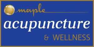 Maple Acupuncture & Wellness