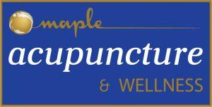 Maple Acupuncture & Wellness