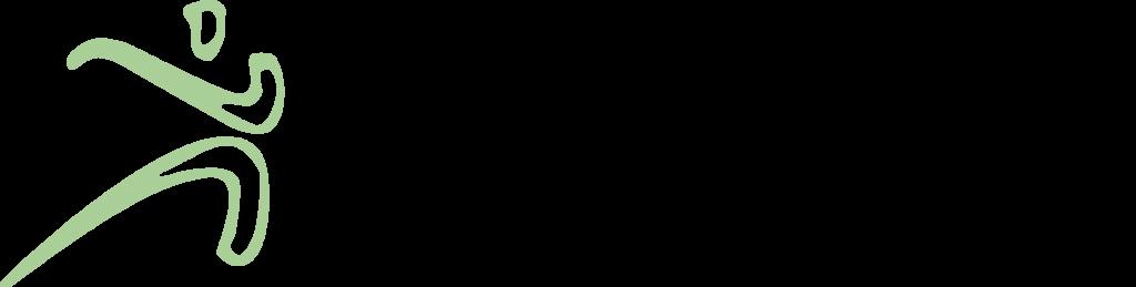 Marpole_Physio