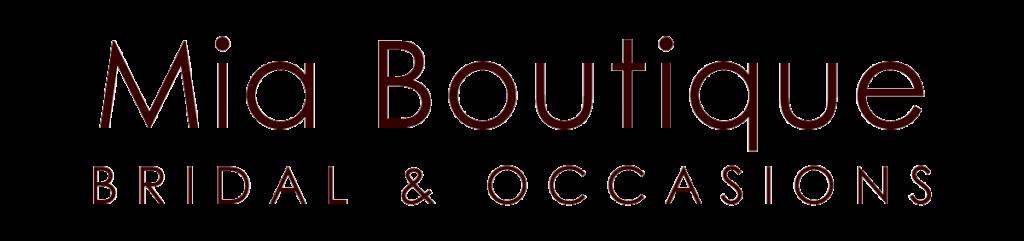 MiaBoutique_logo