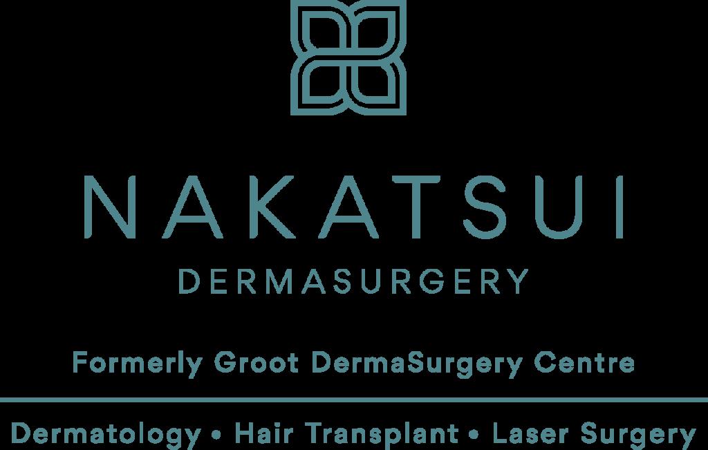 Nakatsui-Logo-Digital-VerticalServices-Blue-Medium