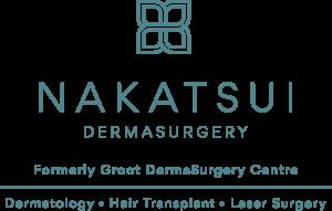 Nakatsui DermaSurgery