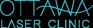 Ottawa Laser Clinic