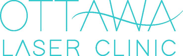 OTLC_Logo_Updates_RGB_Transparent
