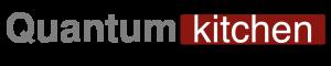 Quantum Kitchen Countertops Ltd.