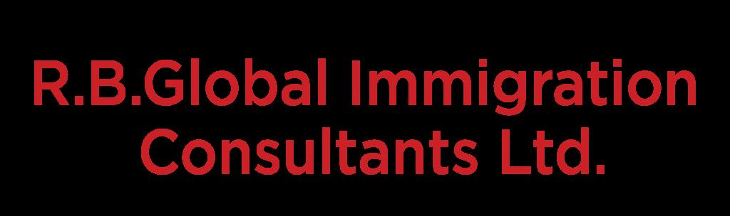 RB_Global_Immigration