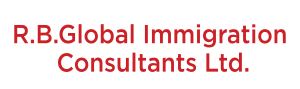 RB Global Immigration Consultants