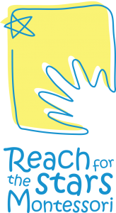 Reach For The Stars Montessori Learning Academy