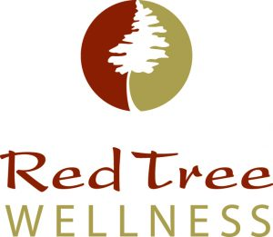 Red Tree Wellness