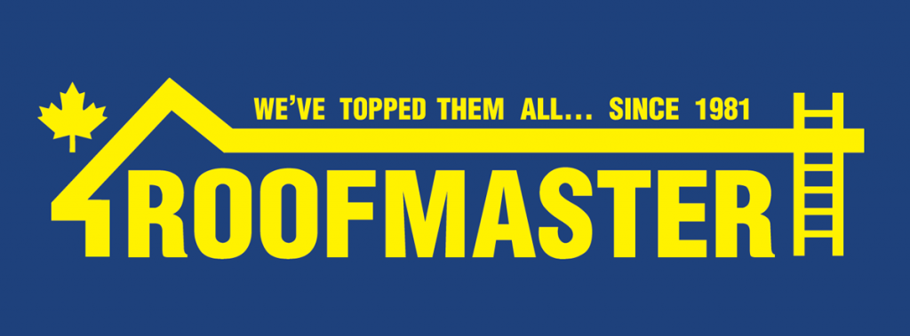 Roofmaster-Blue-Background