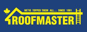 Roofmaster Ottawa Inc.