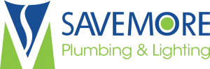 Save More Plumbing & Lighting