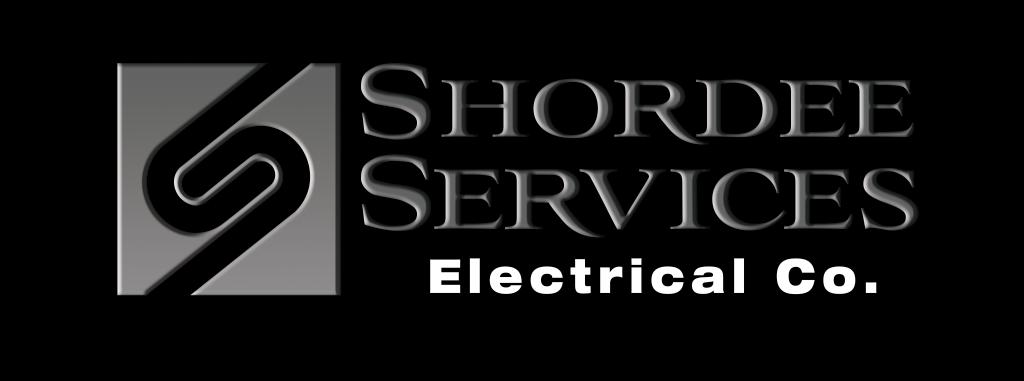Shordee-Charcoal-Transparent-NO-LIGHTNING