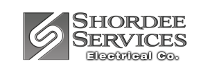 Shordee Services Electrical