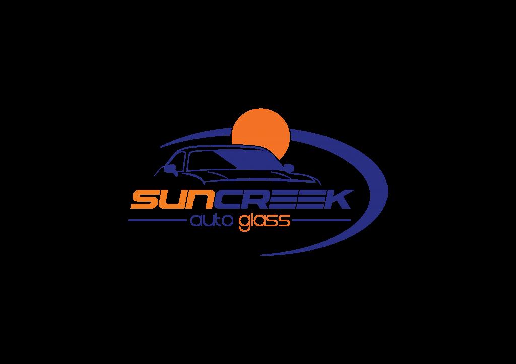 SunCreek_logo