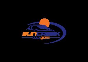 Suncreek Auto Glass Ltd