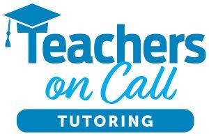 Teachers on Call