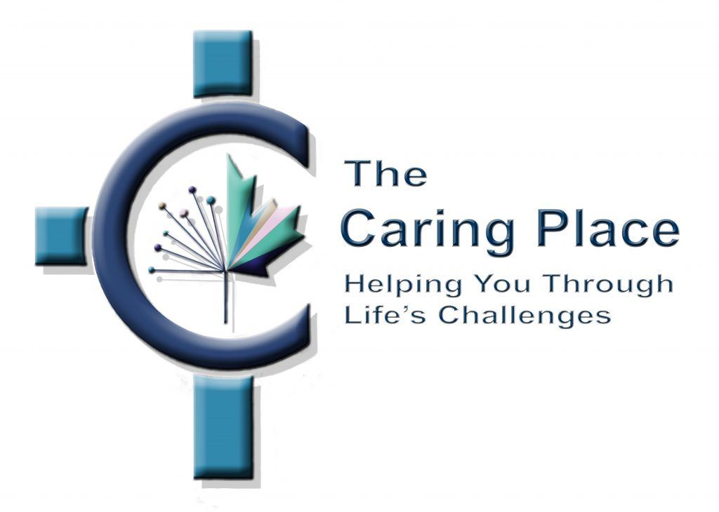 The-Caring-Place
