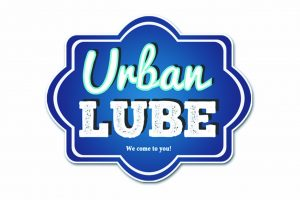 Urban Lube