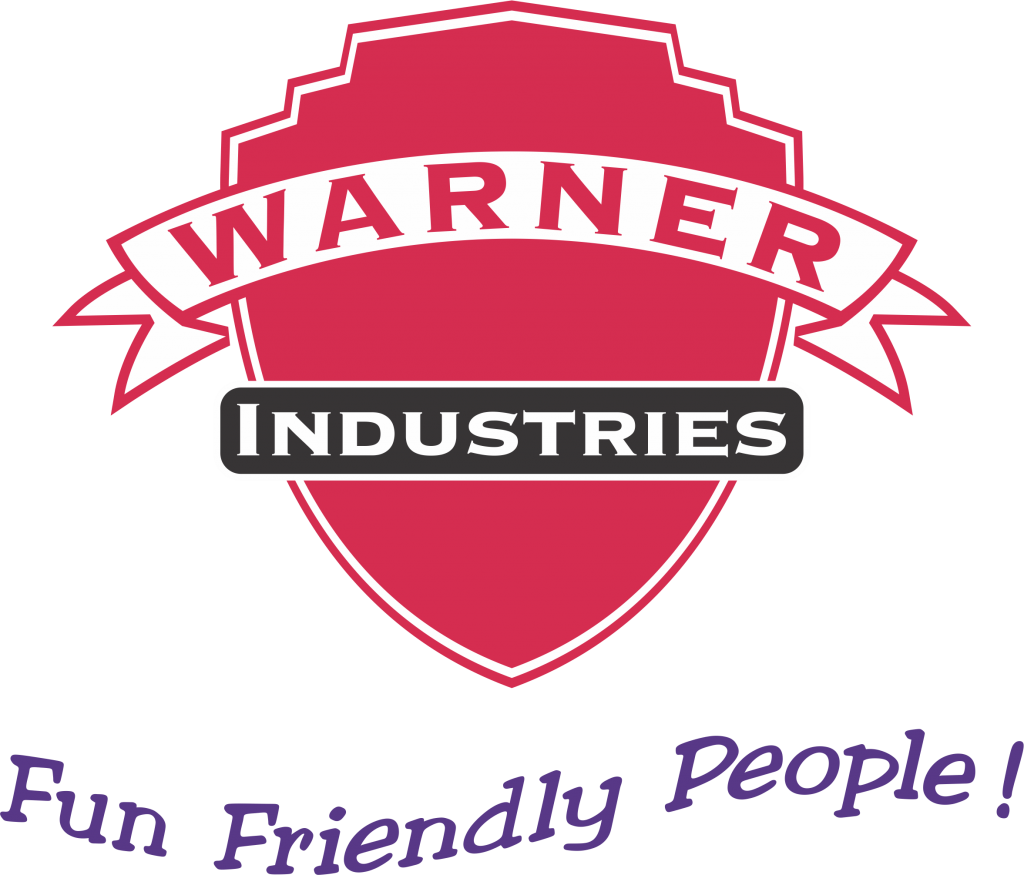 WARNER-LOGO-NEW-SLOGAN_transparent