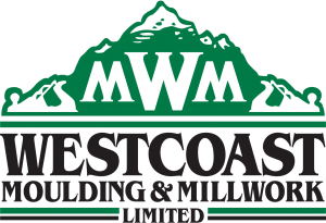 Westcoast Moulding and Millwork Limited