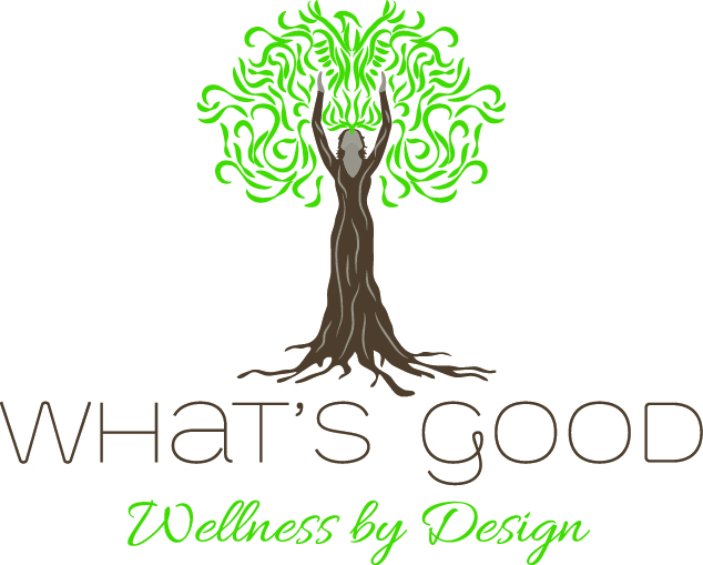 Whats_Good_logo
