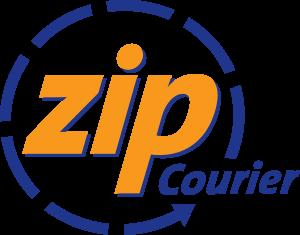 Zip Courier