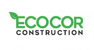 ECOCOR Construction