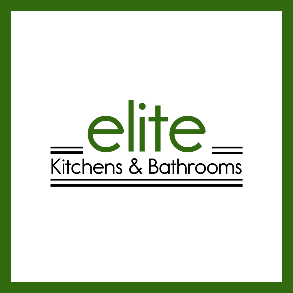 elite-logo-square