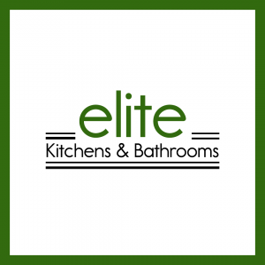 Elite Kitchens & Bathrooms