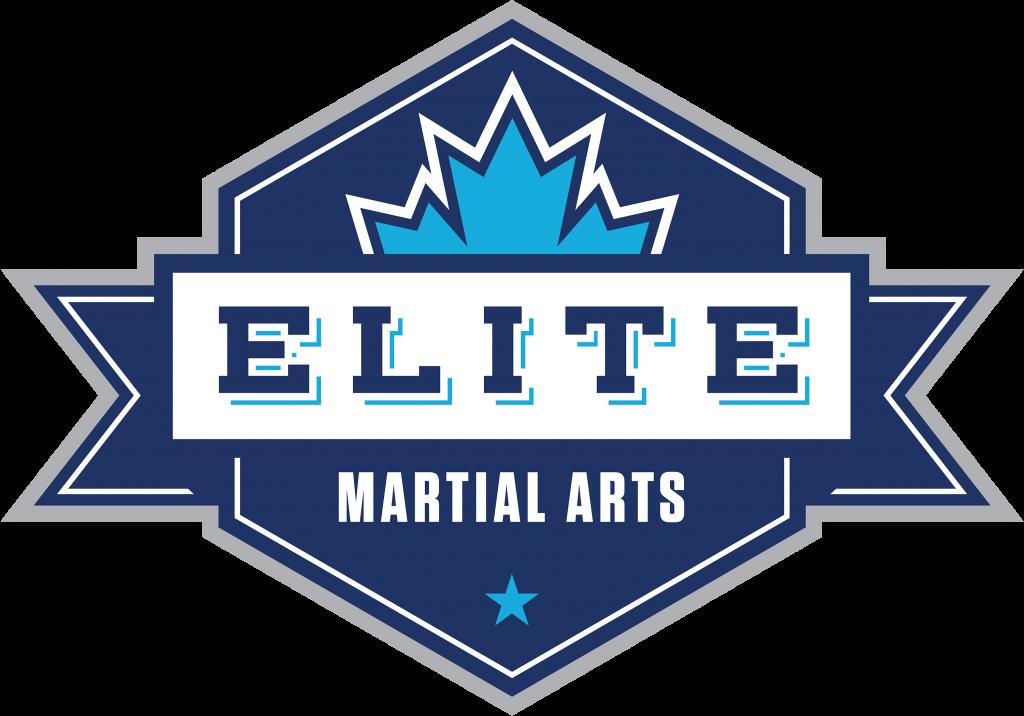 emat_Logo-RGB