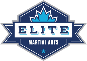 Elite Martial Arts Krav Maga Training Centres