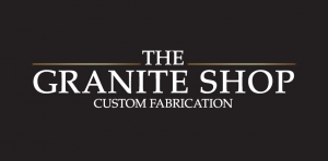 The Granite Shoppe