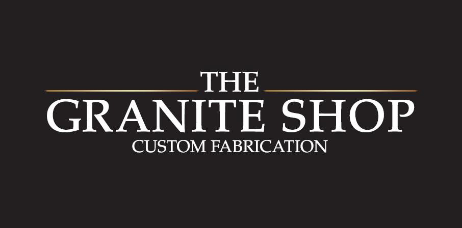 granite_shop_logo