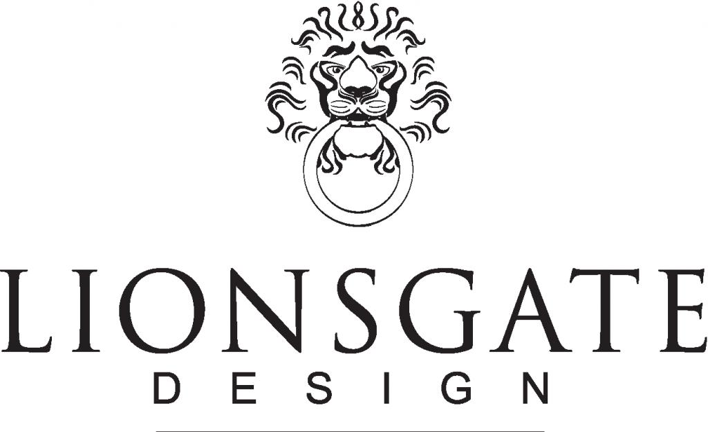 lionsgate-with-lioneps