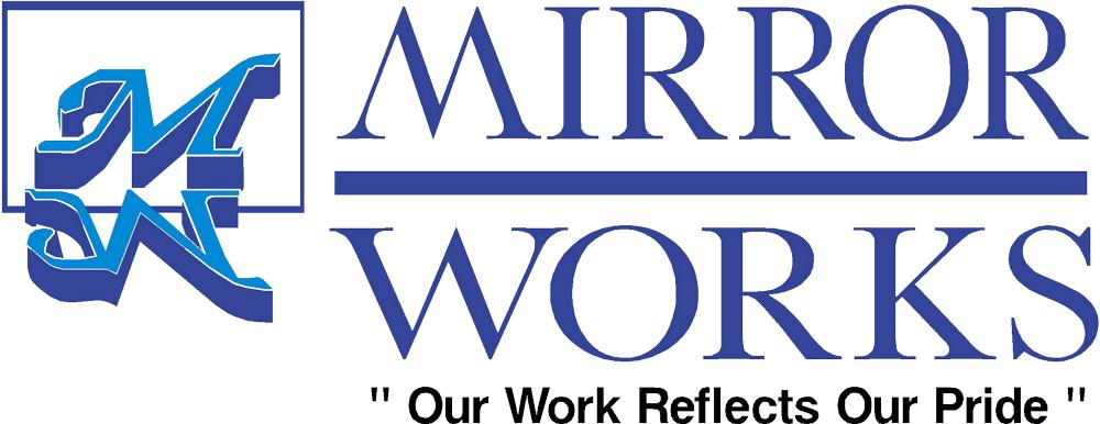 mirror-works-logo